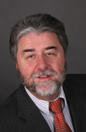 Joachim Mitlehner